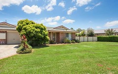 2-6 Lake Edgecombe Close, Junction Hill NSW