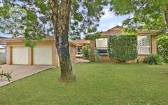 9 Simmonds Street, Kings Langley NSW