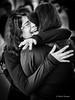 (Mario&Dalila) Tags: disperazione teatro attrice recitazione theatre recitation madness desperation hug