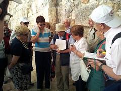 20120523_092039 (missionari.verbiti) Tags: verbiti amiciverbiti terrasanta turismo israele neghev marmorto qumran gerusalemme betlemme gerico nazareth tabor cafarnao hermon cesarea