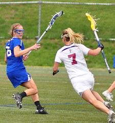 DSC_0350 (MNJSports) Tags: girls college goal women shot duke penn lacrosse ncaa score defense unassisted stickcheck vidasfield