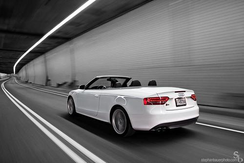 Audi Worldwide Flickr - Audi worldwide