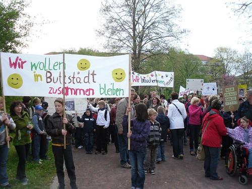 Landtag (2)