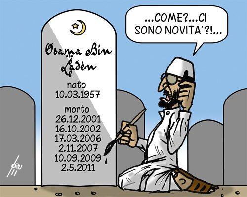 vignetta Osama_html_74873692