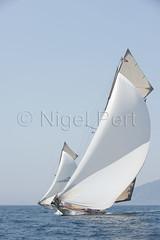 _NPG0218_N_Pert (nigelpert) Tags: photos images voile moonbeam classicyachts tuiga nigelpert lesrgatesimpriales2011 voiliersclassiques
