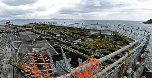 24475 - Mumbles Pier
