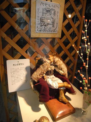 『VESEL(ベセル)』@奈良市東向商店街-15