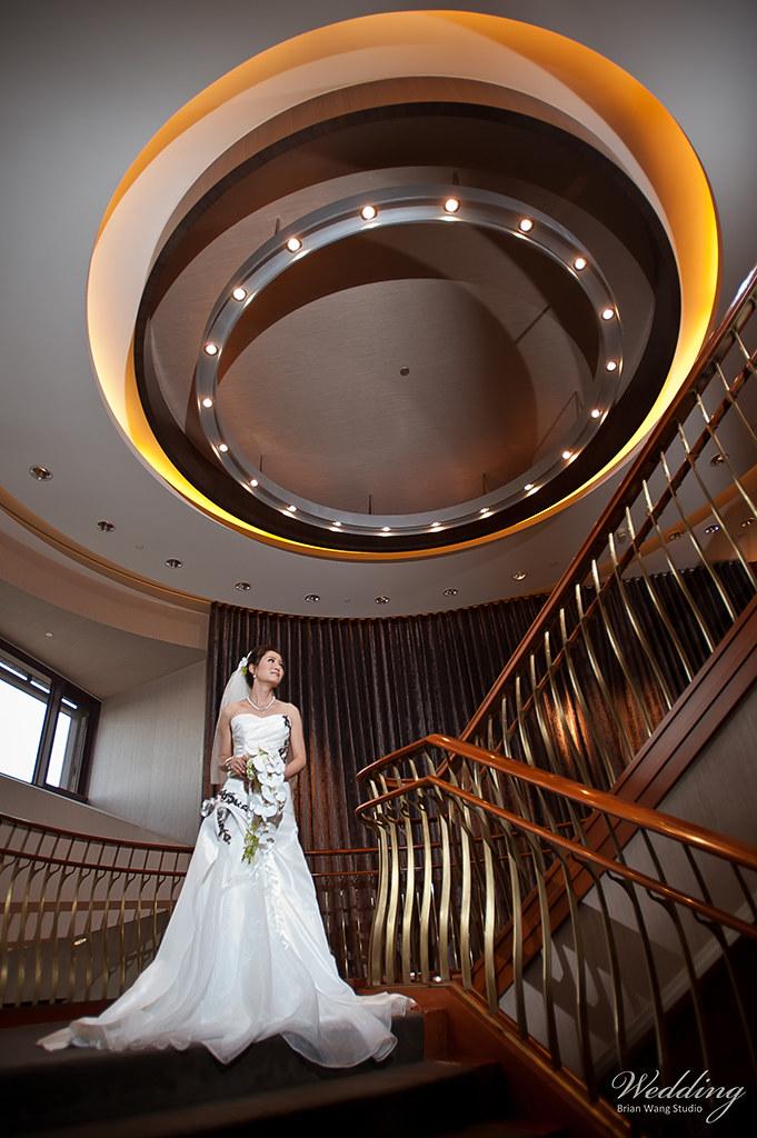 '婚禮紀錄,婚攝,台北婚攝,戶外婚禮,婚攝推薦,BrianWang,世貿聯誼社,世貿33,129'