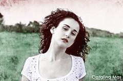 Eva Retro