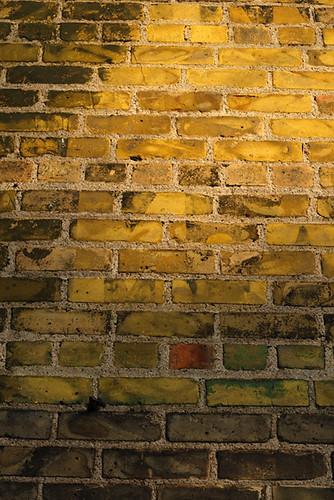Bricks 4014