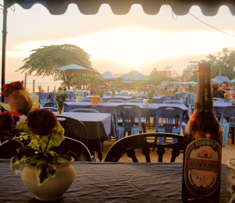 Vientiane-Lao (4)