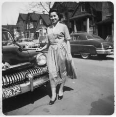 Tina. (04/1954)