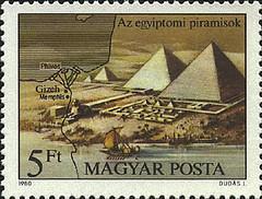 Great Pyramid of Giza (Wonders _) Tags: ancienthistory egypt cairo pyramids ancientcivilization archeology ancientworld sevenwondersoftheworld classicalantiquity greatpyramidofgiza ancientwonders thesevenwondersoftheancientworld sevenwondersancientworld egyptafrica