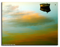LifeOnABridge, HeavenlyBoat. (AntonioArcos aka fotonstudio) Tags: bridge espaa classic clouds puente lights boat andaluca spain bravo barca huelva colores nubes corrales heavenly contrasts gosh ohhhh xoxoxox eow muchasgracias thanksall magicdonkey takemethere artlibre superlovely aplusphoto fotonstudio antonioarcos colourartaward thegoldendreams breathtakinglybeautiful lifeonabridge goshthisissublime hermosaantonio bonitostonospastel unaimagenparaelrelax pareceuncuadroantonio megustamuchisimo oneofmyfaveshotsever elaguaescomounespejo semplicementemeravigliosa silaveodentrodeunratoenlafrontpagenomeextraar carayqueencuadredelujoynodigamosdeloscoloresylaquietudypazquerespiranpreciosa ovethecoloursexcellentwork pickmeupatnoon formanyhappyhours dearantonioloveitfav artworkpal wowindeed beautifulandpeaceful untratamientodecolorexquisitocomomegusta simpleandremarkable thisisarealwinnerfotonterrificmetalliclookinthereflectionandnicechoicesforyourcomposition heavenindeedawesome beautifuldepth meencantanlostonosdelagua wowaperfectpicturetheframingisexcellenttoo veryefffectivemotiongreatshot unapreciosidad iwillbringthewine