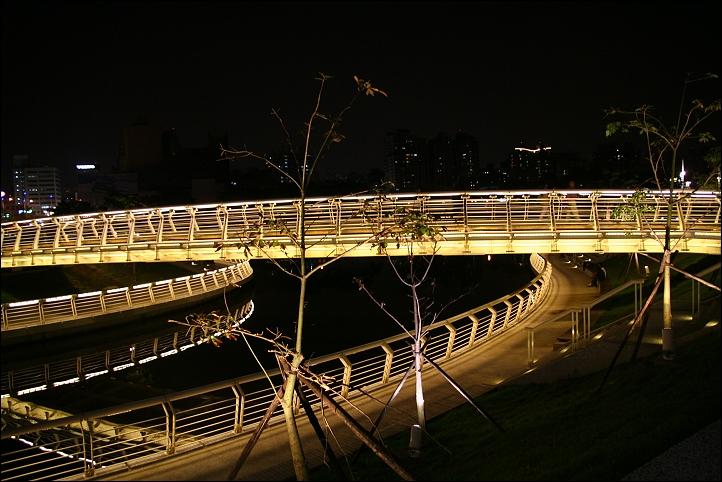 2007國旅卡DAY3(愛河之心、愛河愛之船)002