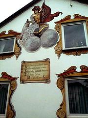 RHINE  2002 (PHOTOPHANATIC1) Tags: rhineriver stgoarhausen