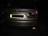 X3 (FAT CAR) Tags: fatcar