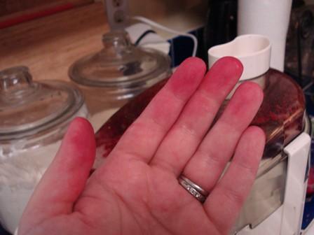 natural dye 12_4