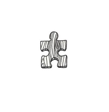 puzzleSarah_v02_small