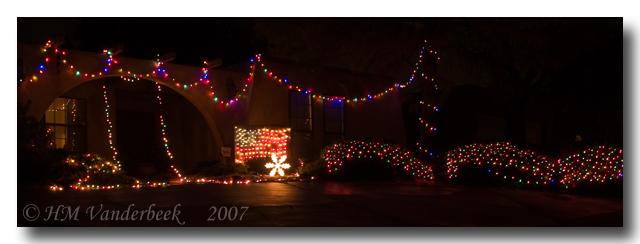 American Flag Lights American Flag Christmas Lights