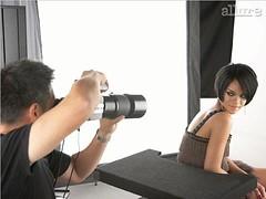 rihanna allure magazine3