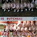 Ass butchers
