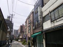07竜泉_02