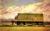 OLD barn texture colored (jodi_tripp) Tags: art texture barn digital rural manipulated colored allrightsreserved joditripp wwwjoditrippcom photographybyjodtripp joditrippcom
