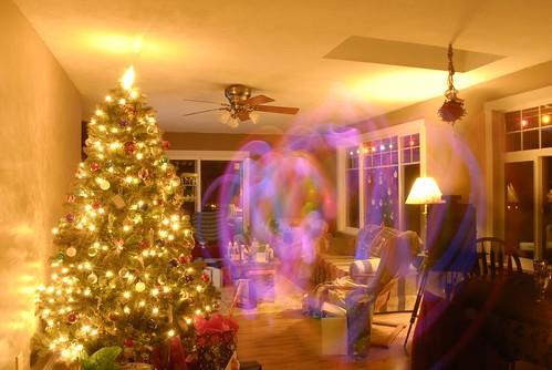 Dec 24,25 2007 024