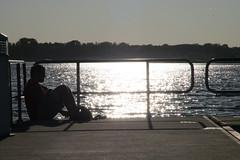 Sehnsucht (afa_photographer) Tags: summer mritz waren