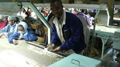 P1060181 (mbaswithoutborders) Tags: mba business ngo npo notforprofit withoutborders mbas mbaswithoutborders benmandell