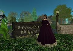 cressida Village_005