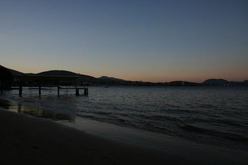Sandy Bay, Hobart - Tasmania.