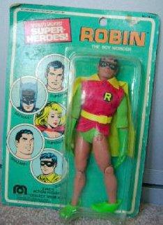 8_robin