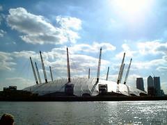 Thames 2001 #3