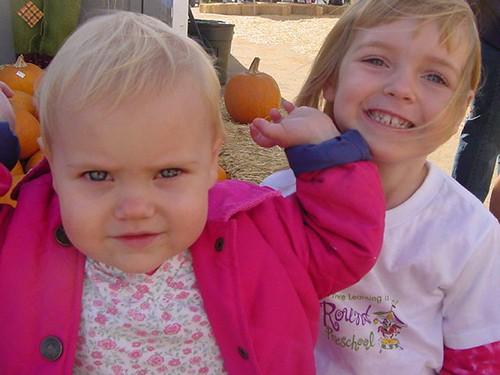pumpkingirls2.jpg