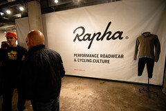 NAHBS_Rapha Roleur Photo Exhibit -2.jpg