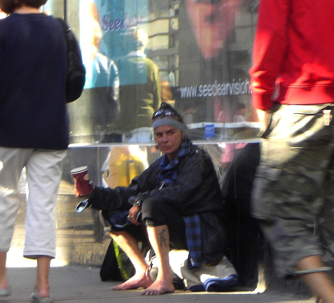 homeless thesis statement anna quindlen