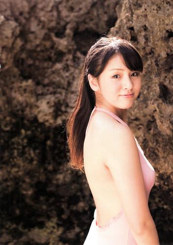 菅谷梨沙子 画像63