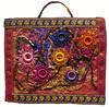 shisha 1 (Karen Cattoire) Tags: original abstract art handmade originalart creation fabric fiberart tissu abstrait textiledart karencattoire fibretextile arttexilte