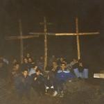 Pascua 1996