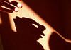 Shadow Of The Day... (matiya firoozfar) Tags: light shadow canon persian hand iran persia iranian esfahan نور matia isfahan اصفهان ایرانی canon400d matiya سایه matiyafiroozfar اصفهانی ماتیا فیروزفر firoozfar ماتیافیروزفر
