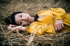 Eve (AehoHikaruki) Tags: portrait people girl beautiful asian nice interesting asia evelyn photos sweet album great chinese taiwan taipei lovely     10faves aehohikaruki colourartaward goldstaraward