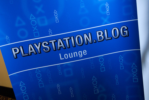 PlayStation.Blog @ GDC