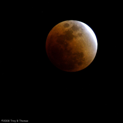 20080220_LunarEclipse_04