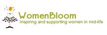 www.womenbloom.com