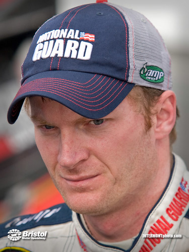 dale earnhardt jr. images. Dale Earnhardt, Jr.