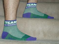 TNT Socks 001