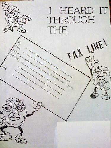 Sample Funny Fax Cover Sheet Cover Sheet Example Best Nursing