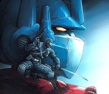 transformers vs gi joe  1